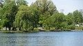 Dows Lake, Ottawa (492012) (9447749729).jpg