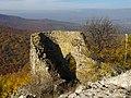 Drégelypalánk, 2646 Hungary - panoramio - id.nfero (6).jpg