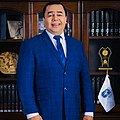 Dr Rodolfo Calvo Fonseca Rector de la UNICACH foto institucional.jpg