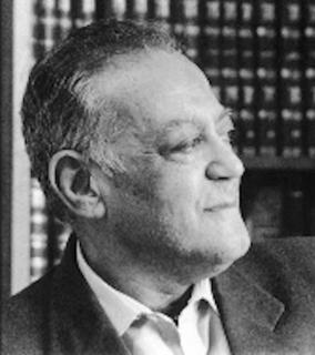 Jafar Shahidi Iranian scholar