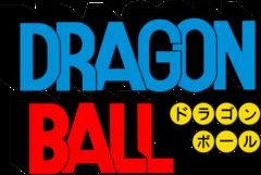 Dragon Ball anime logo.png