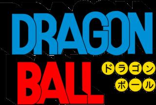 Original file   ...K Anime Logo