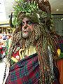 Dragon Con 2009 - IK, King of the Trolls (3914598682).jpg
