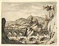 Drawing, Stage Design, Aqueduct, early 19th century (CH 18539787).jpg