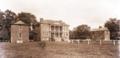 Drayton Hall c. 1890.PNG