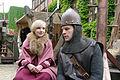 Dreharbeiten TILL EULENSPIEGEL 15. Mai 2014 in Quedlinburg by Olaf Kosinsky (13 von 35).jpg