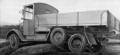 Dreiachs-Querfeldein-Lastkraftwagen.png