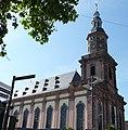 Dreifaltigkeitskirche - panoramio (1).jpg