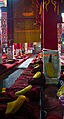 Drepung Monastery7.jpg