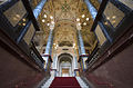 Dresden - Main entrance hall Semper Opera House - 2463.jpg