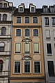 Dresden 22.03.2017 House at Neumarkt (33749140082).jpg
