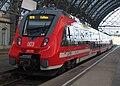 Dresden DB 442150 to Cottbus 03.jpg