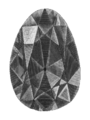 Dresden Green Diamond black.png