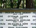 Dresden Heidefriedhof Siebert.jpg
