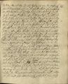 Dressel-Lebensbeschreibung-1773-1778-085.tif