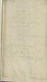Dressel-Stadtchronik-1816-000-l.tif