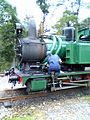 Driver checking the ABT Locomotive (3938671575).jpg