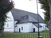 Fil:Drothems kyrka2.jpg