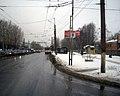 Druzhba, Kirov, Kirovskaya oblast', Russia - panoramio (5).jpg