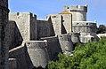 Dubrovnik, Minceta 2.jpg