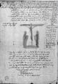 Duerer Gedenkbuch Figure 18.png