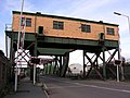Duke Street Bridge - geograph.org.uk - 588922.jpg