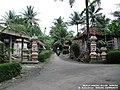 Dukuh Winong Kulon - Winong - panoramio.jpg