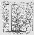 Dumas - Vingt ans après, 1846, figure page 0638.png