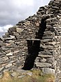 Dun Carloway Broch, Isle of Lewis, galleries.jpg