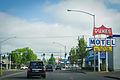 Dunes Motel (Hillsboro, Oregon).jpg