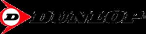 Dunlop Sport - Image: Dunlop Logo