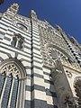 Duomo Monza iii.jpg