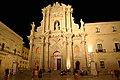 Duomo Siracusa.jpg