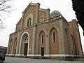 Duomo dei Santi Pietro ed Eliseo (Montegrotto Terme) 03.jpg