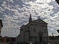 Duomo di Crespano.jpg