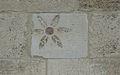 Duomo di Teramo - pietra 032.jpg