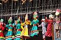 Durbar Square Kathmandu, Nepal (3919882799).jpg