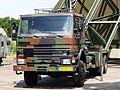 Dutch Army Wrecker SCANIA 113h 310.JPG