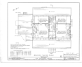 Dyckman House, Broadway and 204th Street, New York, New York County, NY HABS NY,31-NEYO,11- (sheet 3 of 11).png
