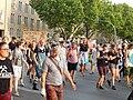 Dyke March Berlin 2018 162.jpg