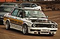 E28 drift car, Norfolk Arena.jpg