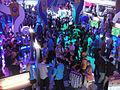 E3 Expo 2012 - Nintendo booth NintendoLand (7641058250).jpg