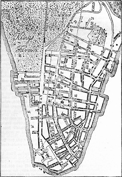 EB9 New York - New York City in 1728.jpg