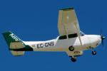 EC-GNS (LECU, 2016-05-01).png