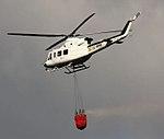 EC-MPM - Bell 412SP - Helicoptero contra incendios Xunta de Galicia - 01.jpg