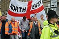 EDL and Unite marches in Newcastle - 36304335734.jpg