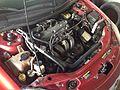 EDV 2.4L Turbo engine.jpeg