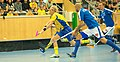 EFT Sweden-Finland 13.jpg
