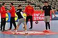 EHF EURO 2018 (rakomet) Trening na Makedonija 12.01.2018-9436 (39646755311).jpg