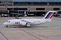 EI-RJX 146-RJ85 AF-CityJet ZRH 30SEP98 (6020546157).jpg